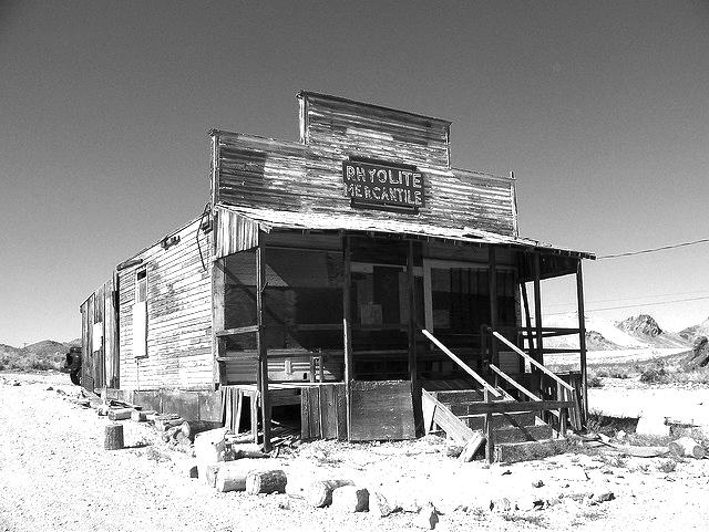 ghosttown2